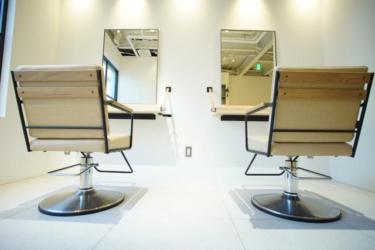 ヒューマンリソースマネジメントのプロが語る美容室の事業の設計について「その13」成果-2