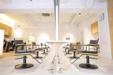 ヒューマンリソースマネジメントのプロが語る美容室の事業設計について【その2】