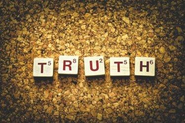 【お客様の真実の瞬間】Moment Of Truth (モーメントオブトゥルース)って何?